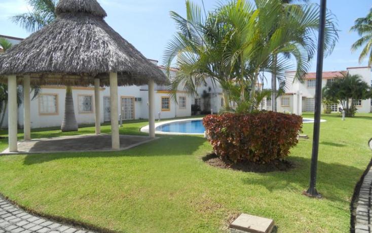 Foto de casa en venta en 82, llano largo, acapulco de juárez, guerrero, 399305 no 32