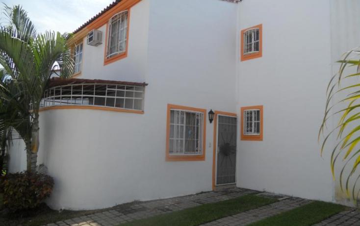 Foto de casa en venta en 82, llano largo, acapulco de juárez, guerrero, 399305 no 33