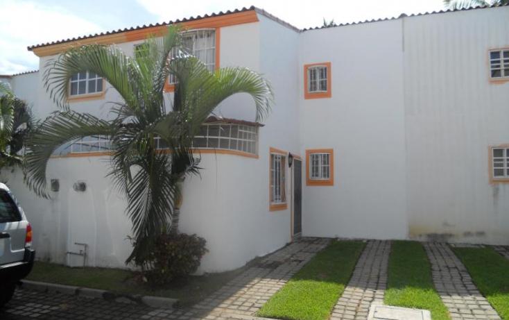 Foto de casa en venta en 82, llano largo, acapulco de juárez, guerrero, 399305 no 34