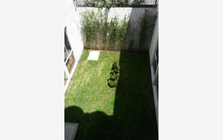 Foto de departamento en venta en  82, miravalles, iztapalapa, distrito federal, 1594700 No. 03
