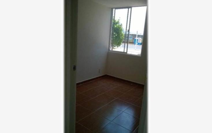 Foto de departamento en venta en  82, miravalles, iztapalapa, distrito federal, 1594700 No. 07
