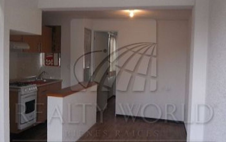 Foto de casa en venta en 82, temoaya, temoaya, estado de méxico, 1217159 no 01