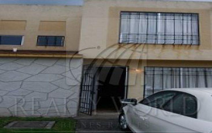 Foto de casa en venta en 82, temoaya, temoaya, estado de méxico, 1217159 no 02