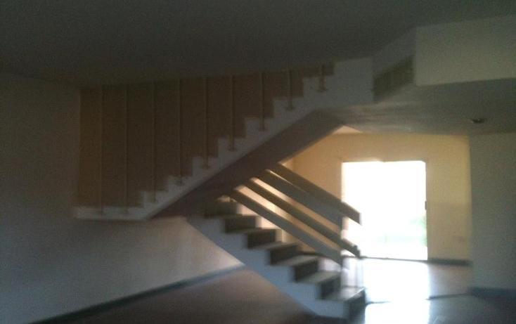 Foto de casa en renta en  821, san isidro, torre?n, coahuila de zaragoza, 1392427 No. 03