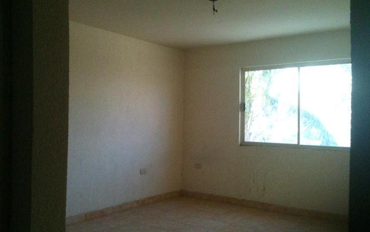 Foto de casa en renta en  821, san isidro, torre?n, coahuila de zaragoza, 1392427 No. 06