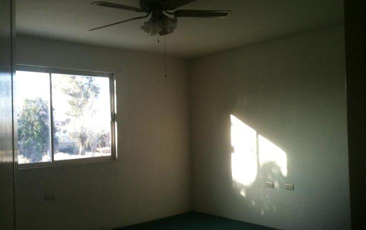 Foto de casa en renta en  821, san isidro, torre?n, coahuila de zaragoza, 1392427 No. 07