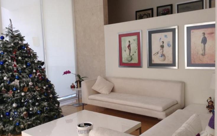 Foto de casa en venta en  821, valle real, zapopan, jalisco, 715267 No. 04