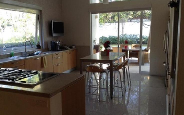 Foto de casa en venta en  821, valle real, zapopan, jalisco, 715267 No. 05