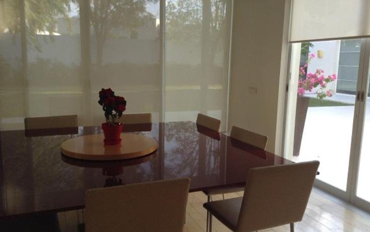 Foto de casa en venta en  821, valle real, zapopan, jalisco, 715267 No. 06