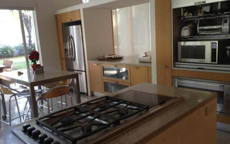 Foto de casa en venta en  821, valle real, zapopan, jalisco, 715267 No. 07