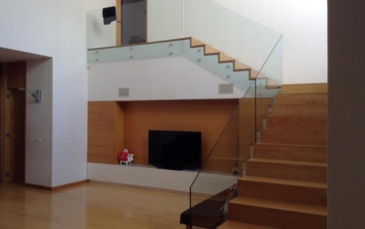 Foto de casa en venta en  821, valle real, zapopan, jalisco, 715267 No. 08