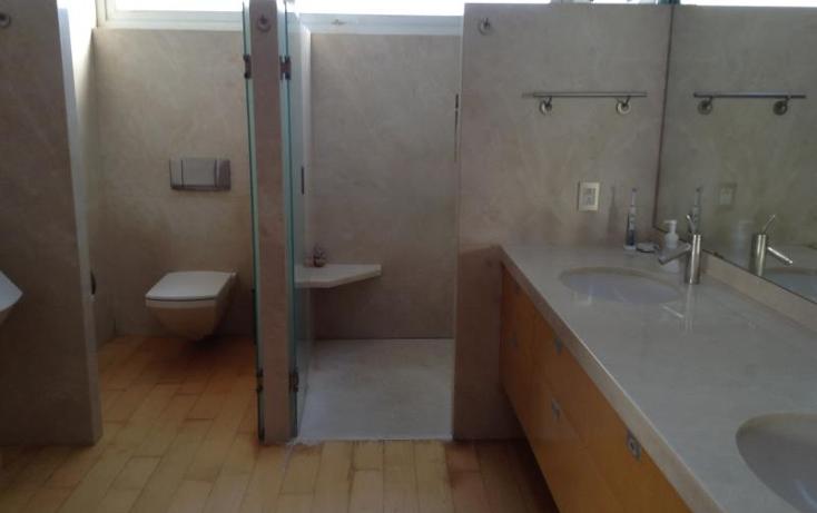 Foto de casa en venta en  821, valle real, zapopan, jalisco, 715267 No. 09