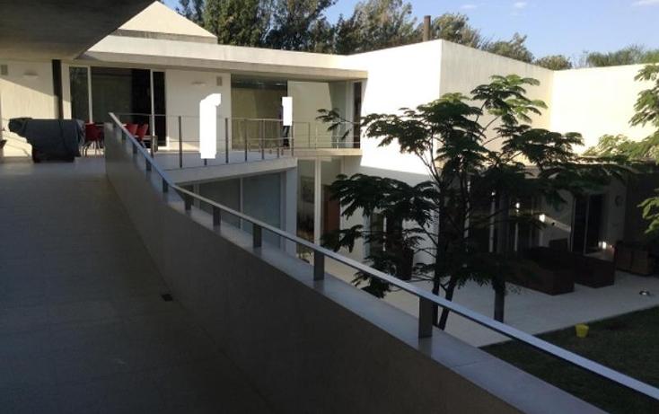 Foto de casa en venta en  821, valle real, zapopan, jalisco, 715267 No. 11