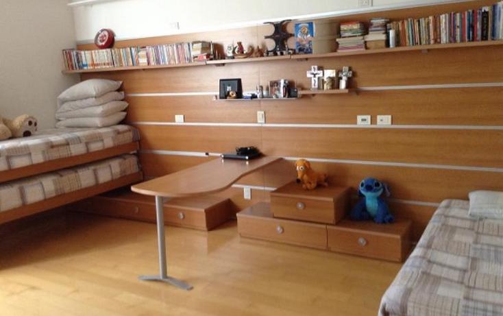 Foto de casa en venta en  821, valle real, zapopan, jalisco, 715267 No. 12
