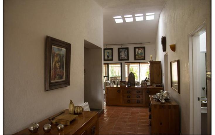 Foto de casa en venta en  822, jurica, querétaro, querétaro, 1230613 No. 02