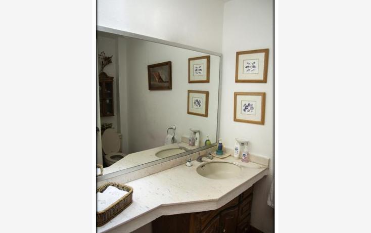 Foto de casa en venta en  822, jurica, querétaro, querétaro, 1230613 No. 03