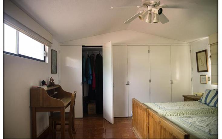 Foto de casa en venta en  822, jurica, querétaro, querétaro, 1230613 No. 06