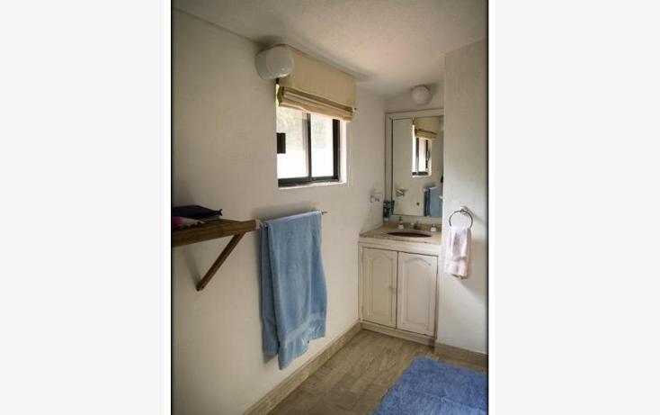 Foto de casa en venta en  822, jurica, querétaro, querétaro, 1230613 No. 08
