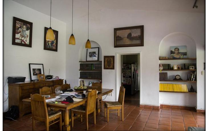 Foto de casa en venta en  822, jurica, querétaro, querétaro, 1230613 No. 12