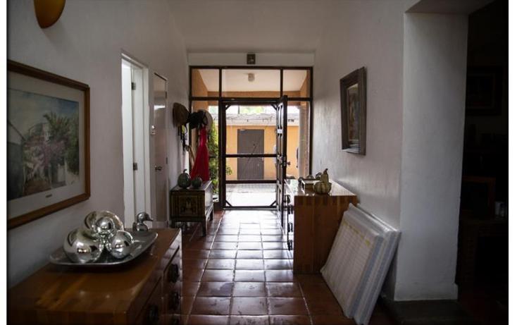 Foto de casa en venta en  822, jurica, querétaro, querétaro, 1230613 No. 13