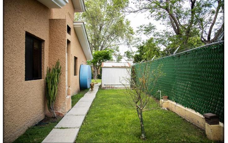 Foto de casa en venta en  822, jurica, querétaro, querétaro, 1230613 No. 15