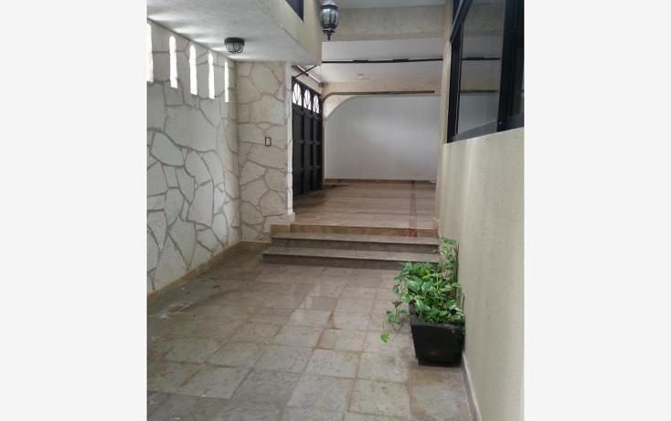 Foto de casa en renta en  822, petrolera, coatzacoalcos, veracruz de ignacio de la llave, 584353 No. 04