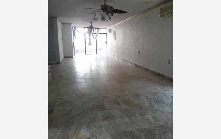 Foto de casa en renta en  822, petrolera, coatzacoalcos, veracruz de ignacio de la llave, 584353 No. 05