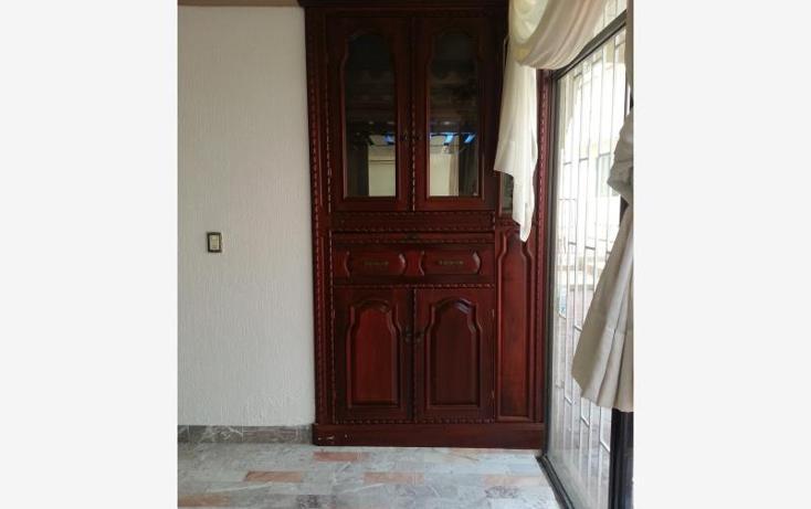 Foto de casa en renta en  822, petrolera, coatzacoalcos, veracruz de ignacio de la llave, 584353 No. 06