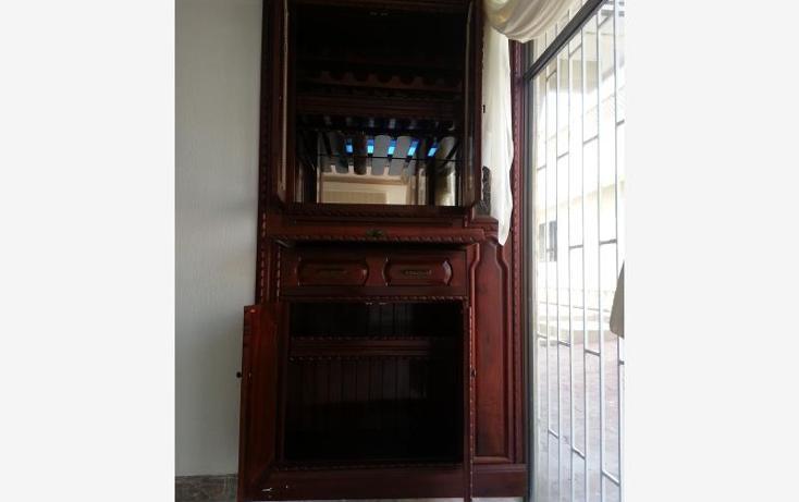 Foto de casa en renta en  822, petrolera, coatzacoalcos, veracruz de ignacio de la llave, 584353 No. 07