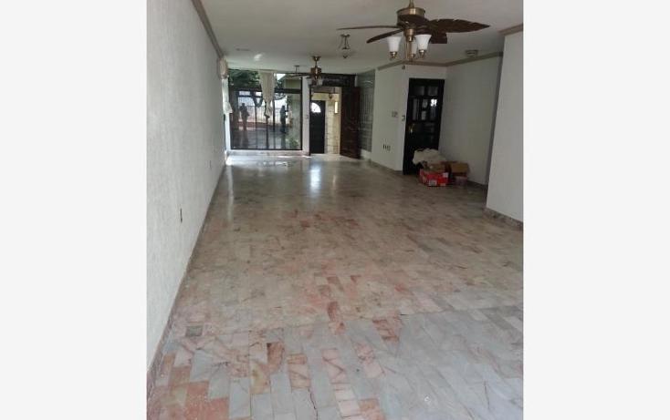 Foto de casa en renta en  822, petrolera, coatzacoalcos, veracruz de ignacio de la llave, 584353 No. 08