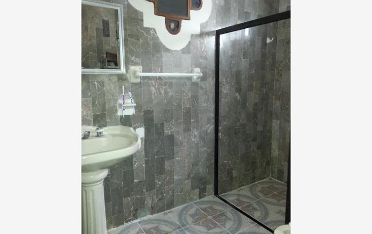Foto de casa en renta en  822, petrolera, coatzacoalcos, veracruz de ignacio de la llave, 584353 No. 09