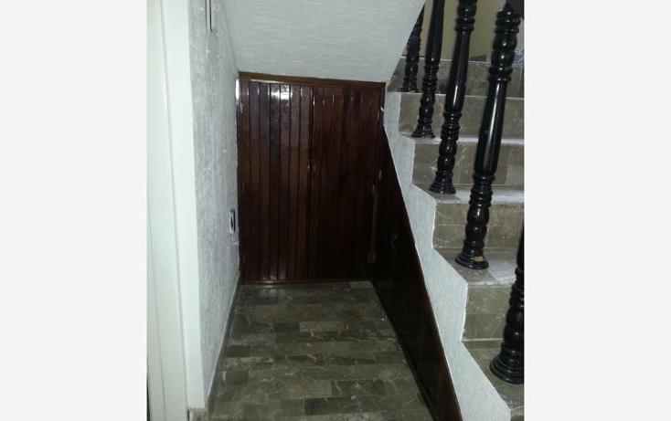 Foto de casa en renta en  822, petrolera, coatzacoalcos, veracruz de ignacio de la llave, 584353 No. 10