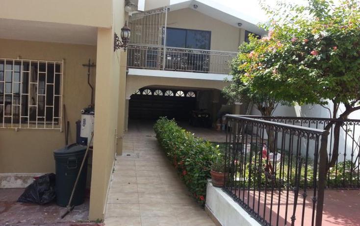 Foto de casa en renta en  822, petrolera, coatzacoalcos, veracruz de ignacio de la llave, 584353 No. 13