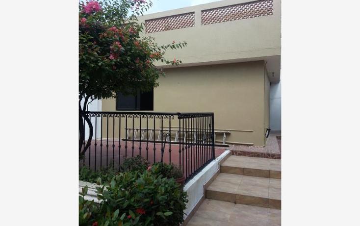 Foto de casa en renta en  822, petrolera, coatzacoalcos, veracruz de ignacio de la llave, 584353 No. 14