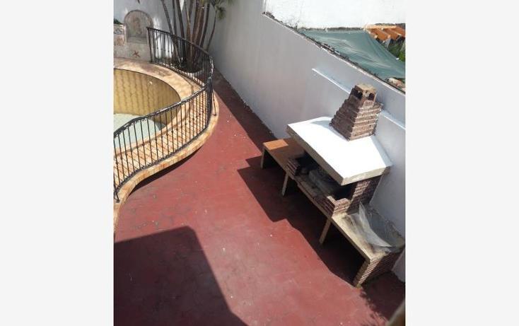 Foto de casa en renta en  822, petrolera, coatzacoalcos, veracruz de ignacio de la llave, 584353 No. 17