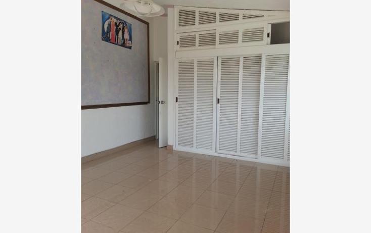 Foto de casa en renta en  822, petrolera, coatzacoalcos, veracruz de ignacio de la llave, 584353 No. 24