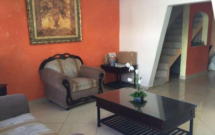 Foto de casa en venta en california 822, sanchez celis, mazatlán, sinaloa, 1612448 No. 03
