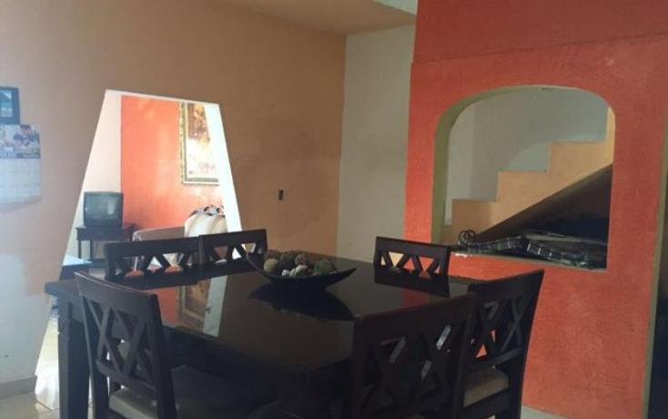 Foto de casa en venta en  822, sanchez celis, mazatlán, sinaloa, 1614022 No. 05