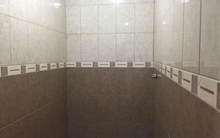 Foto de casa en venta en  822, sanchez celis, mazatlán, sinaloa, 1614022 No. 12