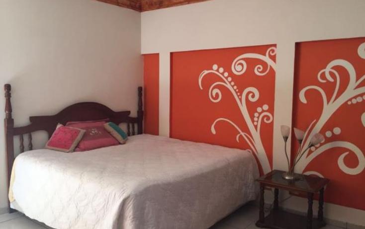 Foto de casa en venta en  822, sanchez celis, mazatl?n, sinaloa, 1648634 No. 10
