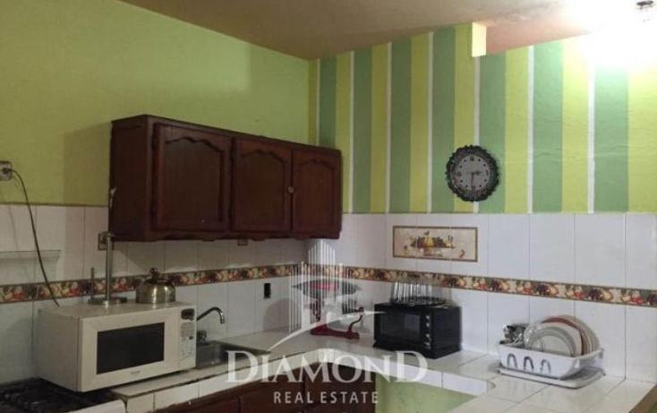 Foto de casa en venta en  822, sanchez celis, mazatlán, sinaloa, 1795710 No. 02