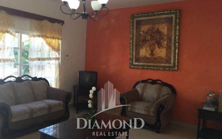 Foto de casa en venta en  822, sanchez celis, mazatlán, sinaloa, 1795710 No. 04