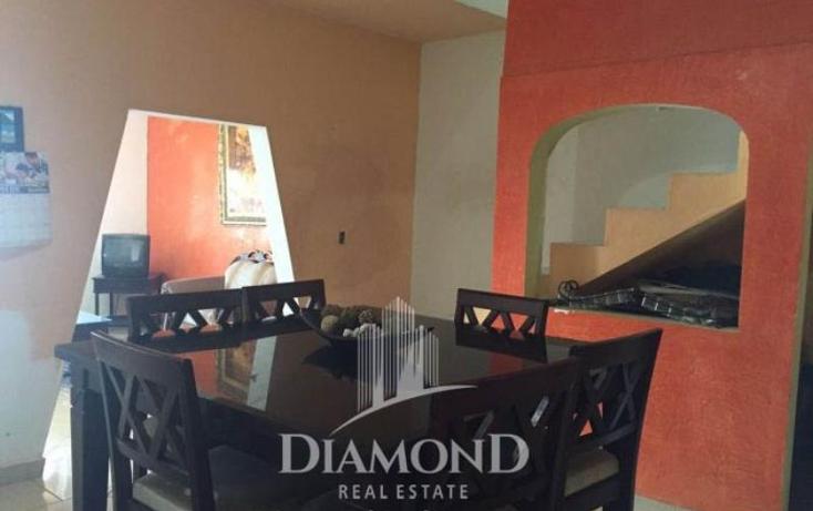 Foto de casa en venta en  822, sanchez celis, mazatlán, sinaloa, 1795710 No. 05