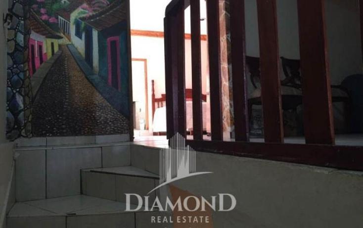 Foto de casa en venta en  822, sanchez celis, mazatlán, sinaloa, 1795710 No. 08