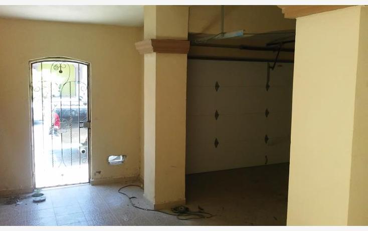 Foto de casa en venta en  822, vista hermosa, reynosa, tamaulipas, 1060415 No. 02