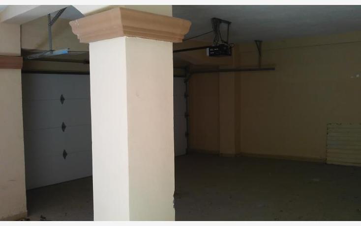 Foto de casa en venta en  822, vista hermosa, reynosa, tamaulipas, 1060415 No. 03