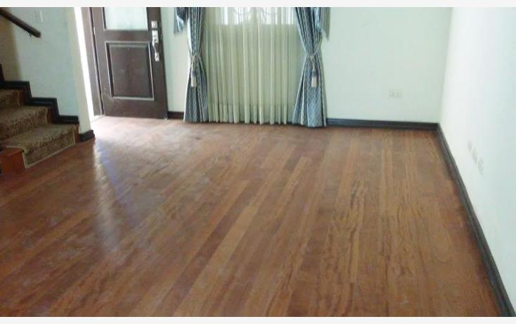 Foto de casa en venta en  822, vista hermosa, reynosa, tamaulipas, 1060415 No. 05