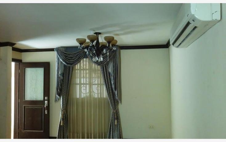 Foto de casa en venta en  822, vista hermosa, reynosa, tamaulipas, 1060415 No. 06