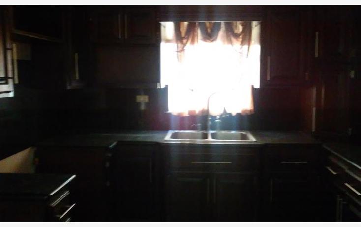 Foto de casa en venta en  822, vista hermosa, reynosa, tamaulipas, 1060415 No. 07