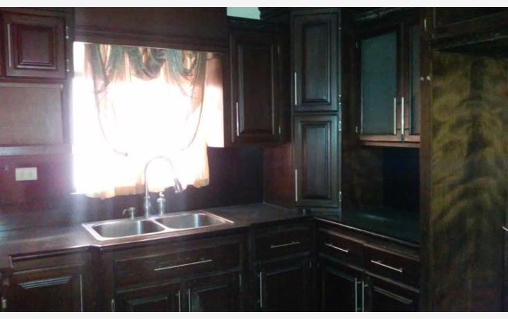 Foto de casa en venta en  822, vista hermosa, reynosa, tamaulipas, 1060415 No. 08